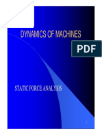 02-Static-Force-Analysis.pdf