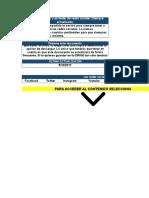 [SIEMPRE ACTUALIZADA] Guía Con Medidas y Especificaciones Para Imágenes y Vídeos en Redes Sociales