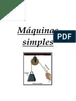 57254995-Maquinas-simples.docx