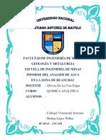 analisis-de-agua-Q.-Analitica.docx