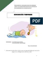 283632975-Estimulacion-Temprana-docx.docx