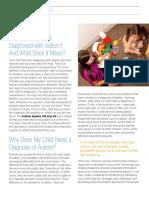 about_autism_0.pdf