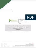 Embasamentos Politicos Das Concepções e Praticas Drogas Brasil