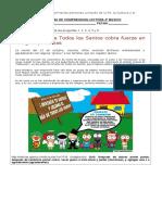 evaluacion tipo simce lenguaje 4º BASICO.doc