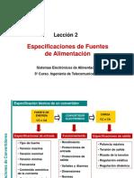 Leccion_2_Especificaciones.ppt