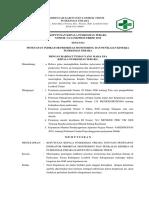 1.1.5.2 @SK penetapan indikator prioritas monitoring.docx