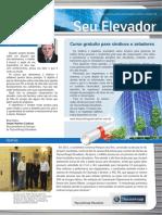 83_Serie_03__Edicao_30.pdf