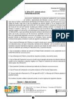 formato de contrato.doc