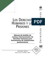 training11Add3sp.pdf