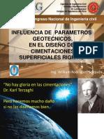 DISENO_DE_CIMENTACIONES.ppt