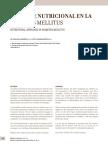 04_Dr_Lahsen-4 (1).pdf