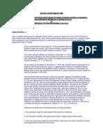 Statcon Case 51-55.docx