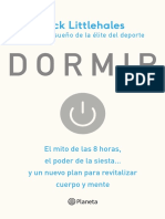 35152_Dormir.pdf