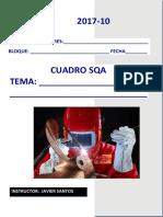 FORMATO CUADRO SQA.pdf