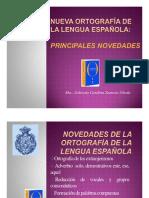 Novedades de la Ortografìa.pdf