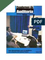 Guia Metodologica para la auditoria.pdf