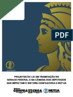 Livreto Legislacao COMPLETO Janeiro2016