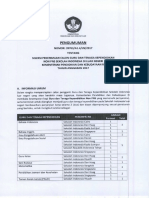 Seleksi GTK SILN_2.pdf