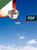 Construccion segura contraincendio EPS