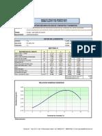 5 4 Resumen Proctor C.B.R 7