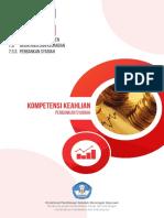 7_3_3_KIKD_Perbankan Syariah_COMPILED_2.pdf