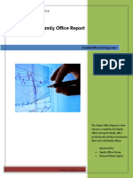 Report Family Office