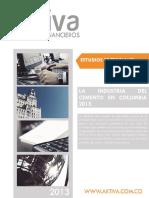 cemento_2013.pdf