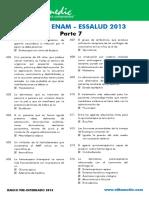 Bancazo_ENAM_-_ESSALUD_2013_Parte_7_-_Villamedic.pdf