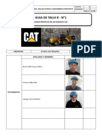 informe del primer laboratorio.pdf