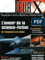 Facteur_X_06