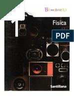 186734901 Libro de Fisica 1 Medio Bicentenario Editorial Santillana