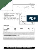 nh1.pdf