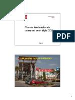 Habitos de Consumo.pdf
