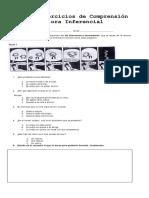 comprension-11.pdf