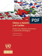 CEPAL-China y AL(2000-2009).pdf