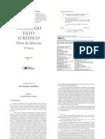 6-teoria-do-fato-juridico-plano-da-eficacia-marcos-bernardes-de-mello.pdf