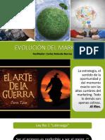 PPT Entrega 2 - Extensiones Del Marketing