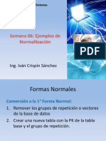 S.06 Resumen Normalizacion