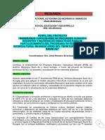 ANavarreteC-Entrevista Consultor José Antonio Ramírez-Respuestas 22-09-17