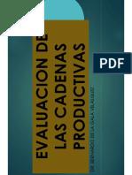 03 Evaluacion de Cadenas Productivas