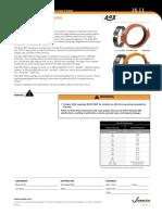 16.11.pdf