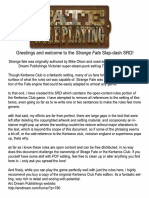 Strange-FATE-SRD.pdf