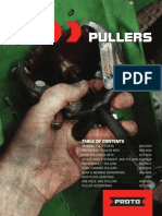 Proto 108 - Pullers (p.823-856)