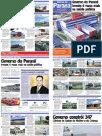 Jornal_Saúde_Paraná_Cas