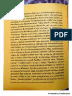 BARTHES-Roland_Sobre-frases-de-Bouvard-e_20170525231956.pdf