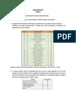TP nro 1 2017.pdf