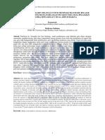 2114-3777-1-CE.pdf