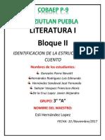 Trabajos Evaluativos Literatura I Completos
