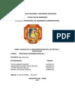 Universidad Nacional José María Argueda1