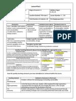 tas 1b assessment task 1